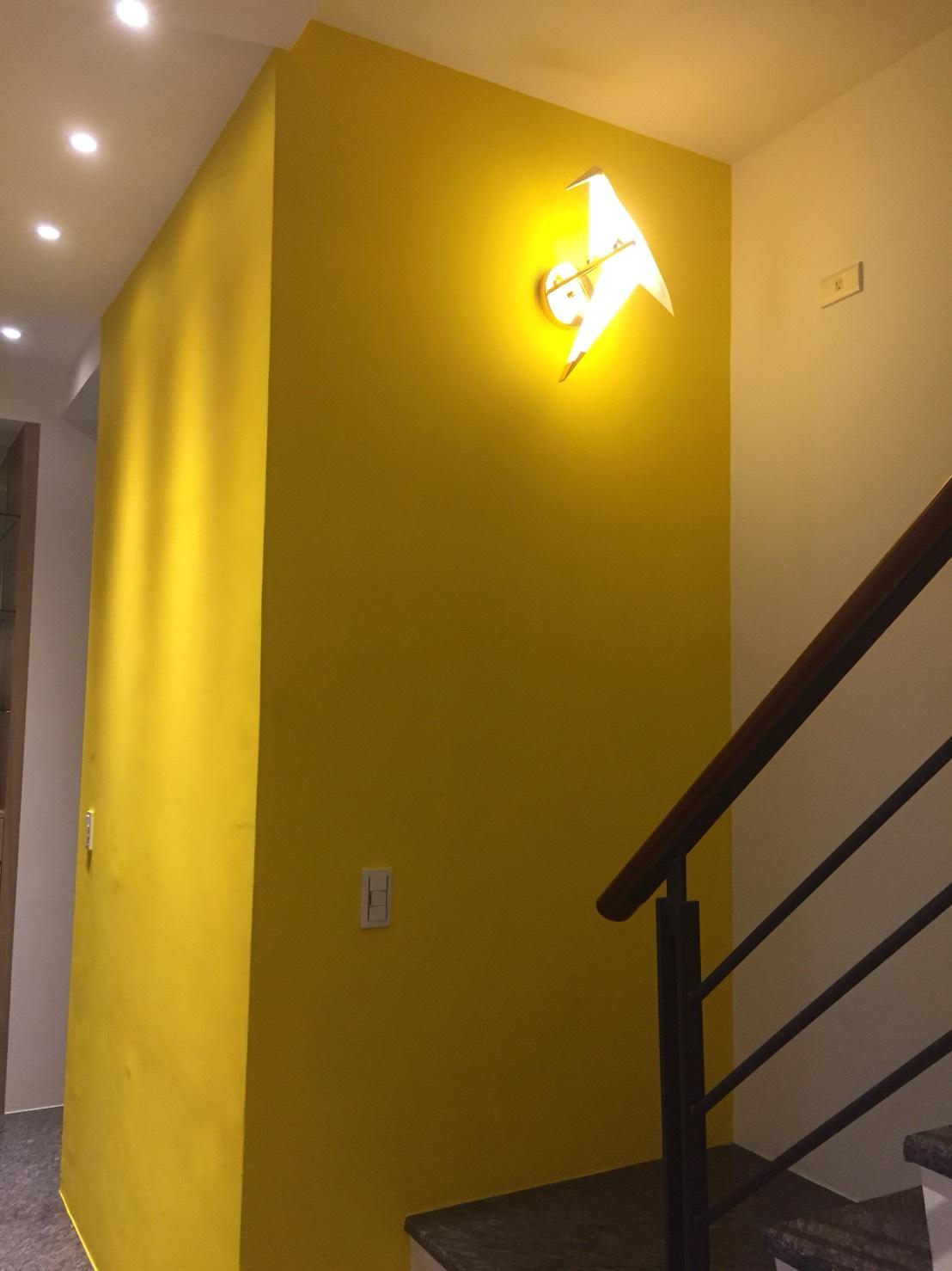 新竹住宅應用LED燈照明