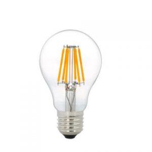 愛迪生LED燈泡