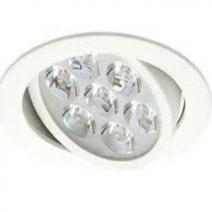 LED珠寶崁燈