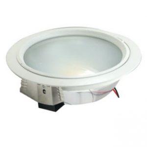 15CM LED崁燈