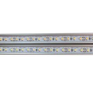 LED 12V / 24V 客製化條燈