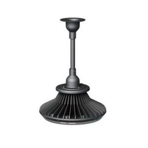 LED泛光燈80W / 100W / 120W