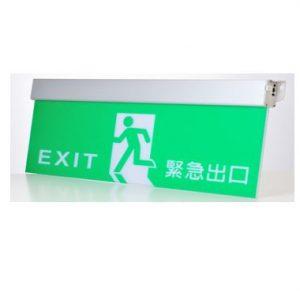 LED出口/方向/樓層/客製標示燈