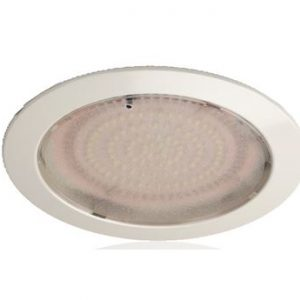 LED緊急照明燈-崁頂