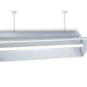 T5 可調角黑板燈具