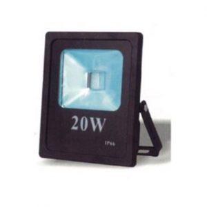 20W LED泛光燈