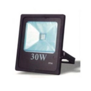 30W LED泛光燈