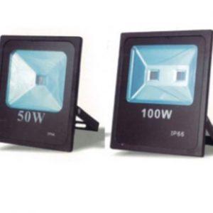 LED泛光燈50W / 100W