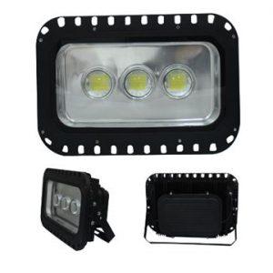 LED泛光燈 150W