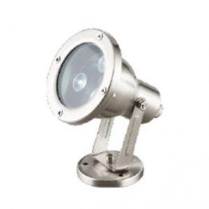 LED戶外投射燈