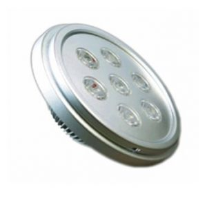 AR111 9W LED 燈泡