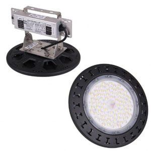 LED泛光燈100W/120W/150W
