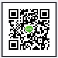 台鈺照明LINE