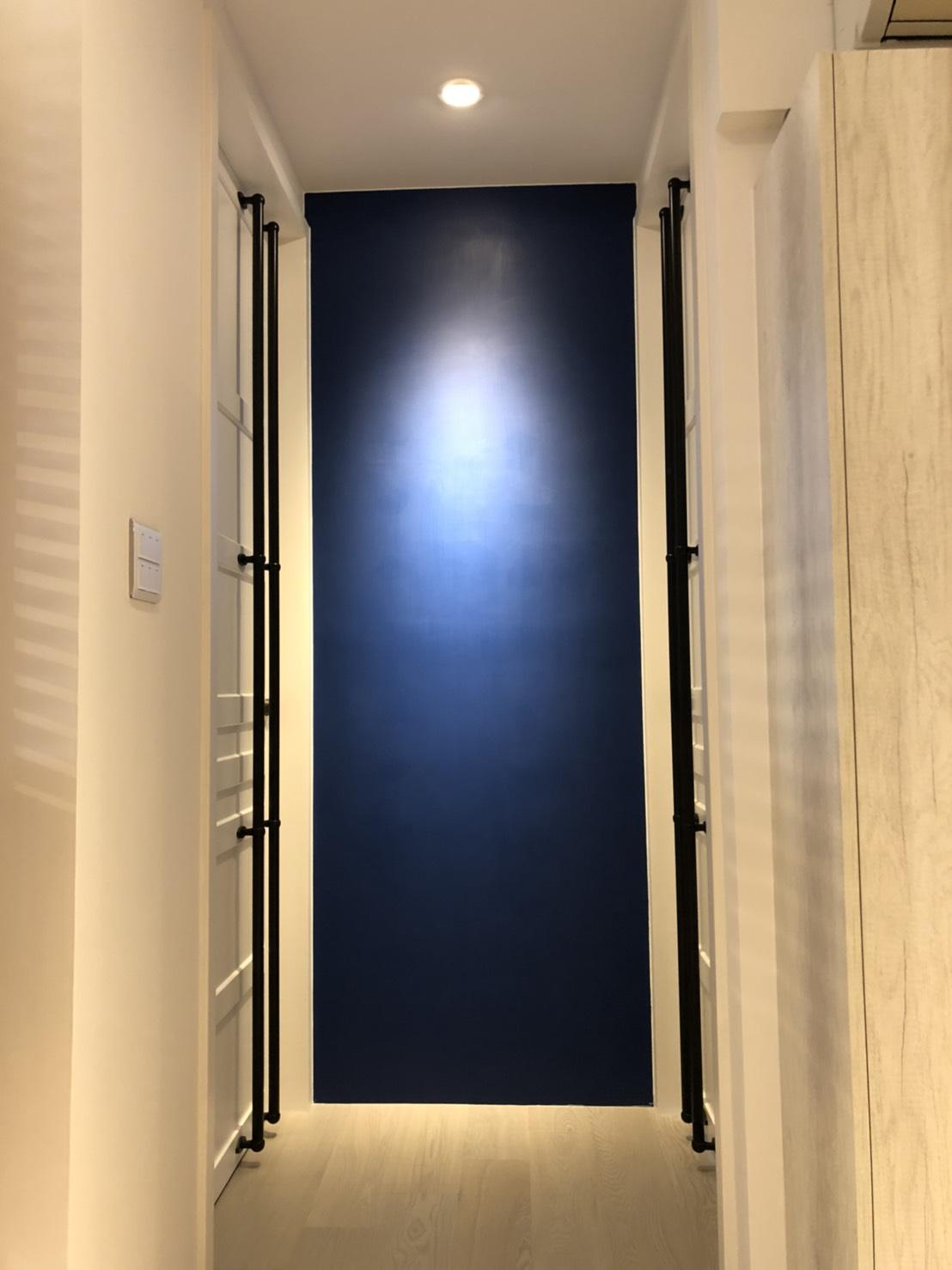 住家LED照明燈具應用