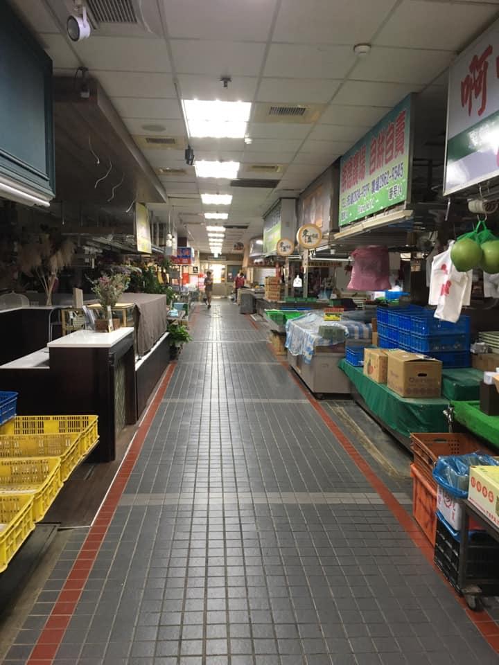 市場更換LED照明
