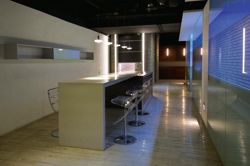 LED室內照明
